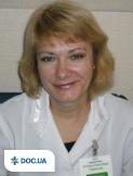 Врач: Павленок Татьяна Алексеевна. Онлайн запись к врачу на сайте Doc.ua (048)736 07 07