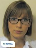 Врач: Барциховская Евгения Андреевна. Онлайн запись к врачу на сайте Doc.ua (043) 269-07-07
