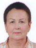 Врач: Чиcтякова Ванда Анатольевна. Онлайн запись к врачу на сайте Doc.ua (043) 269-07-07