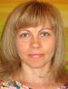 Врач: Юхно Татьяна Викторовна. Онлайн запись к врачу на сайте Doc.ua (044) 337-07-07