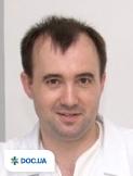 Врач: Налижитий  Андрей Андреевич. Онлайн запись к врачу на сайте Doc.ua (043) 269-07-07