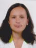 Врач: Федышена Татьяна Анатольевна. Онлайн запись к врачу на сайте Doc.ua (043) 269-07-07