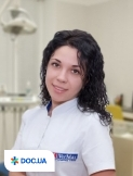 Врач: Кинчарук Надежда Александровна. Онлайн запись к врачу на сайте Doc.ua (044) 337-07-07
