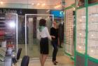 Офтальмологический кабинет «Люксоптика» Офтальмологический кабинет Люксоптика в Белой Церкве. Онлайн запись в клинику на сайте Doc.ua (044) 337-07-07