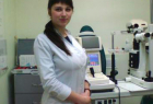 Офтальмологический кабинет «Люксоптика». Онлайн запись в клинику на сайте Doc.ua 0