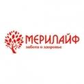 Клиника - «Мерилайф» на Глушко. Онлайн запись в клинику на сайте Doc.ua (044) 337-07-07