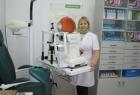 Офтальмологический кабинет «Люксоптика» Офтальмологический кабинет Люксоптика ТРЦ Украина. Онлайн запись в клинику на сайте Doc.ua 38 (057) 782-70-70