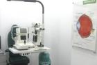 Офтальмологический кабинет «Люксоптика» Офтальмологический кабинет Люксоптика на пр. Гагарина. Онлайн запись в клинику на сайте Doc.ua 38 (057) 782-70-70