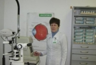 Офтальмологический кабинет «Люксоптика» Офтальмологический кабинет Люксоптика на Сумской 3. Онлайн запись в клинику на сайте Doc.ua 38 (057) 782-70-70