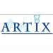 Клиника - Стоматологический центр «Артикс» в БЦ Горизонт Парк. Онлайн запись в клинику на сайте Doc.ua (044) 337-07-07