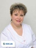 Врач: Новокшонова   Ирина Николаевна. Онлайн запись к врачу на сайте Doc.ua (044) 337-07-07