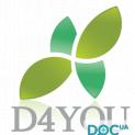 Клиника - Центр диетологии и омоложения . Онлайн запись в клинику на сайте Doc.ua (044) 337-07-07