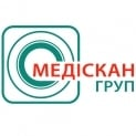 Диагностический центр - Медискан Груп. Онлайн запись в диагностический центр на сайте Doc.ua (044) 337-07-07
