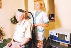 DNC, центр клинической неврологии и нейрореабилитации. Онлайн запись в клинику на сайте Doc.ua (044) 337-07-07