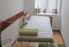 Эстетик Сенсей, центр экспертной косметологии. Онлайн запись в клинику на сайте Doc.ua (044) 337-07-07