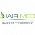 Клиника - Кабинет трихологии «HairMed». Онлайн запись в клинику на сайте Doc.ua (056) 784 17 07
