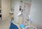 Троянда, стоматологія. Онлайн запись в клинику на сайте Doc.ua (044) 337-07-07