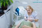Люменис, центр лазерной эпиляции. Онлайн запись в клинику на сайте Doc.ua (048)736 07 07