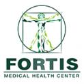 Клиника - FORTIS, медицинский оздоровительный центр . Онлайн запись в клинику на сайте Doc.ua (057) 781 07 07