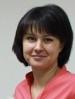 Врач: Ярмолицкая Олеся Николаевна. Онлайн запись к врачу на сайте Doc.ua (044) 337-07-07