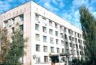 Институт эпидемиологии и инфекционных болезней им. Л. В. Громашевского. Онлайн запись в клинику на сайте Doc.ua (044) 337-07-07
