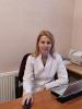 Врач: Сихарулидзе Екатерина Георгиевна. Онлайн запись к врачу на сайте Doc.ua (044) 337-07-07