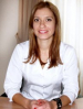 Врач: Емельянович Виктория Александровна. Онлайн запись к врачу на сайте Doc.ua (044) 337-07-07