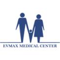 Диагностический центр - Евмакс на Щербакова. Онлайн запись в диагностический центр на сайте Doc.ua (044) 337-07-07
