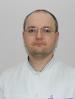 Врач: Лобань Александр Васильевич. Онлайн запись к врачу на сайте Doc.ua (044) 337-07-07