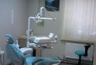 White Smile. Онлайн запись в клинику на сайте Doc.ua (057) 781 07 07