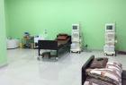Надежда, медицинский центр. Онлайн запись в клинику на сайте Doc.ua (044) 337-07-07