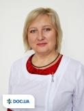 Врач: Герасимова Любовь Михайловна. Онлайн запись к врачу на сайте Doc.ua (057) 781 07 07