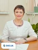 Врач: Дионисьева Ирина Сергеевна. Онлайн запись к врачу на сайте Doc.ua (044) 337-07-07