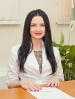 Врач: Литвиненко Наталья Григорьевна. Онлайн запись к врачу на сайте Doc.ua (044) 337-07-07