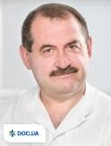 Врач: Коваленко Александр Владимирович. Онлайн запись к врачу на сайте Doc.ua (044) 337-07-07