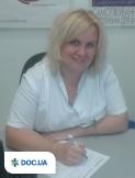 Врач: Лысенко Екатерина Алексеевна. Онлайн запись к врачу на сайте Doc.ua +38 (067) 337-07-07