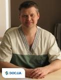 Врач: Андрющенко Андрей Витальевич. Онлайн запись к врачу на сайте Doc.ua (057) 781 07 07