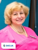 Врач: Тяжкороб Татьяна Виленовна. Онлайн запись к врачу на сайте Doc.ua (044) 337-07-07