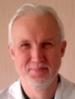 Врач: Лемешко Константин Анатольевич. Онлайн запись к врачу на сайте Doc.ua (044) 337-07-07