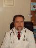 Врач: Дембицкий Станислав Иосифович. Онлайн запись к врачу на сайте Doc.ua (044) 337-07-07