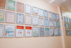 ИМПЕРИЯ ДЕНТИС. Онлайн запись в клинику на сайте Doc.ua (044) 337-07-07