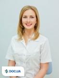 Врач: Дегасюк Людмила Викторовна. Онлайн запись к врачу на сайте Doc.ua (044) 337-07-07
