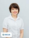 Врач: Надточий Наталья Александровна. Онлайн запись к врачу на сайте Doc.ua (044) 337-07-07
