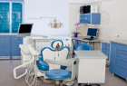 Стоматология «Вивастом». Онлайн запись в клинику на сайте Doc.ua (057) 781 07 07