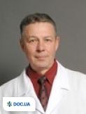 Врач: Дубинин Олег Владимирович. Онлайн запись к врачу на сайте Doc.ua 0