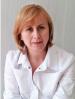 Врач: Малиновская Татьяна Леонидовна. Онлайн запись к врачу на сайте Doc.ua (044) 337-07-07