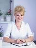 Врач: Гирагосова Лина Николаевна. Онлайн запись к врачу на сайте Doc.ua (044) 337-07-07