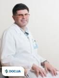Врач: Назар Олег Владимирович. Онлайн запись к врачу на сайте Doc.ua (044) 337-07-07