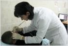 Институт клинической медицины. Онлайн запись в клинику на сайте Doc.ua (044) 337-07-07