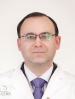 Врач: Шматков Алексей Валерьевич. Онлайн запись к врачу на сайте Doc.ua (044) 337-07-07